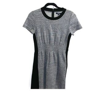 Madewell mini dress - size 4 - great condition